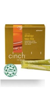 cnch tea